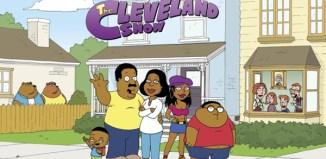 Show de Cleveland