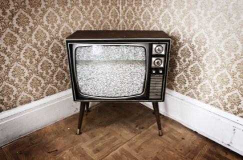 datos series tv