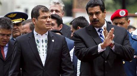 Ecuador-Venezuela-quieren-economia-Colombia_NACIMA20150903_0152_6