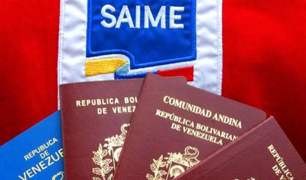 saime-pasaportes-1