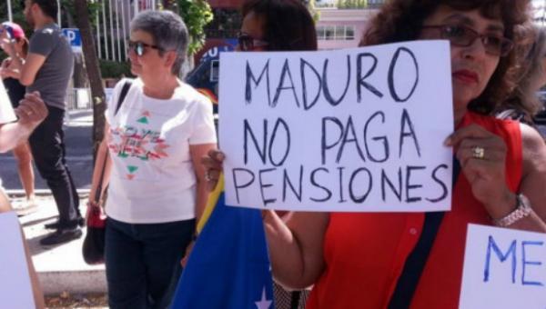 pensionados-y-jubilados-venezolanos-en-espana-madrid
