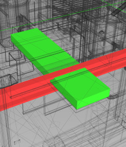 Navisworks Clash Detection 101 – Part #1