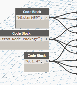 Update to MisterMEP Dynamo Package (0.1.4)