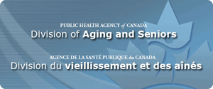 Aging-and-Seniors-Health-Canada