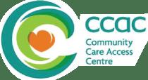 CCAC-1