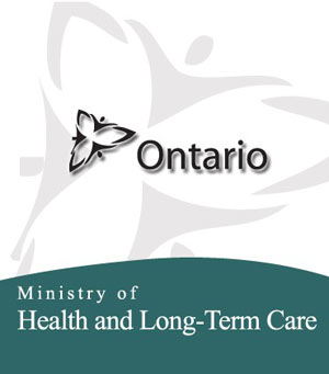 Ontario-Ministry-of-Health-and-Long-Term-Care