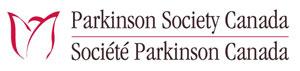 Parkinson-Society-Canada