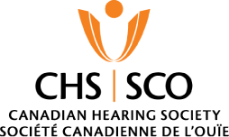 The Canadian Hearing Society