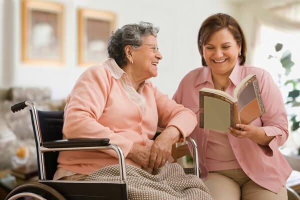 ReVitahealth Long Term Care