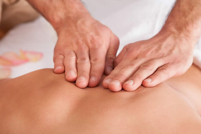 ReVitahealth Registered Massage Therapy