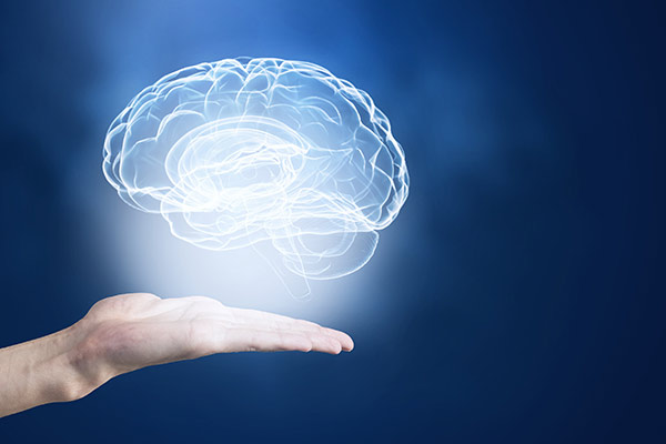 Revitahealth Mental Health