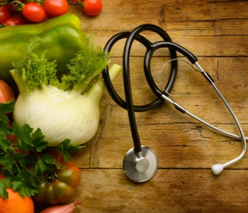 ReVitahealth-Nutrition-Counseling