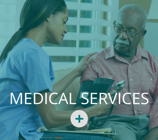 reVitahealth Medical Services