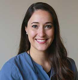 Dr.-Ana-Gonzalez-Revitalizing-Smiles