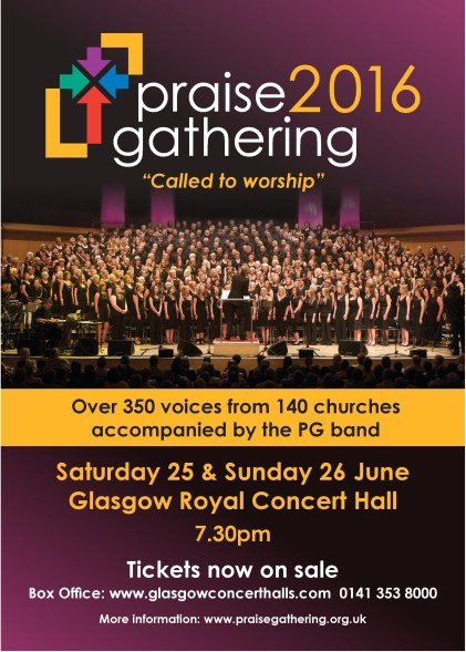 Praise_Gathering_A5_Brochure 1-page-001