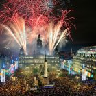 """Have a """"Happy Hogmanay"""" with Revival"""