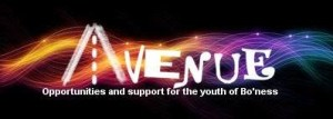avenue-support-youth-banner-2