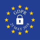 Revival FM GDPR Privacy Policy compliant