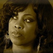 Singer Ruby Turner guests on Gospel Blues Train