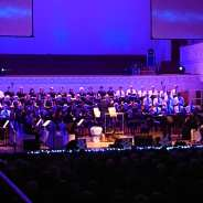 Photo special on Friday night Christmas Celebration – be there TONIGHT: Saturday!