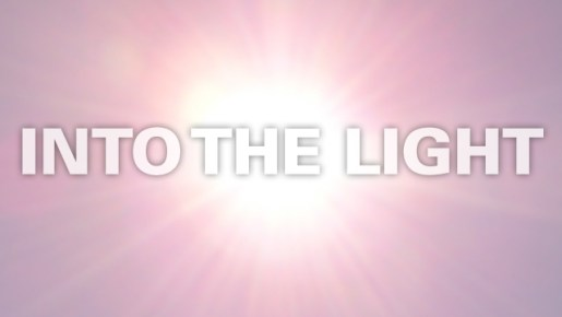IntoTheLight