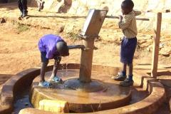 Revival Water Pump Apr2009