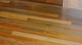 Hardwood-Ipe-Flooring-264x147