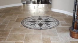 Tile_Floors_More-264x147