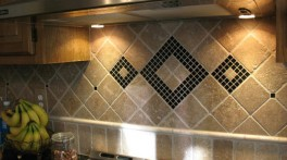 mosaic-tile-backsplash-design-264x147