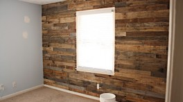 wood-wall-accent-tutorial1-264x147