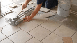 installing_ceramic_tile-resized-600-2-264x147