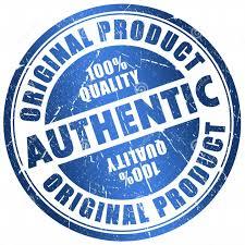 autenticità borse e accessori uomo e donna firmati originali