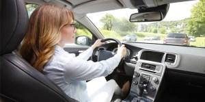 used-car-safety-checklist