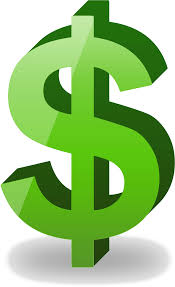 tax-return specials-get your tax return discount-auto repair tax discount