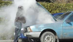 car-overheating-low-coolant-issues