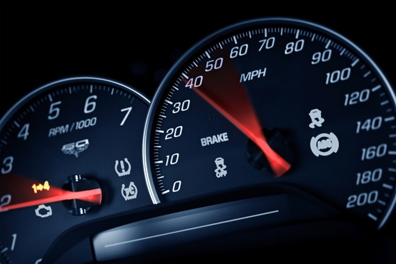 increase-car-speed-high-performance-car-upgrades