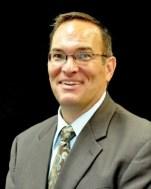 Pastor-Crowell