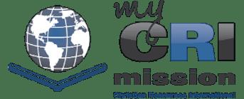 mycrimission-139-High-Res-Logo-Header