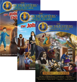christian-movies-torchlighters-14-dvd-complete-set1