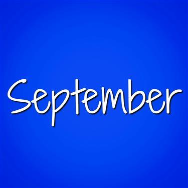-birth month