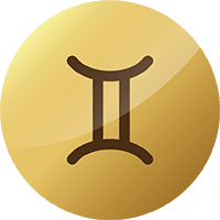 Gemini zodiac sign lucky number