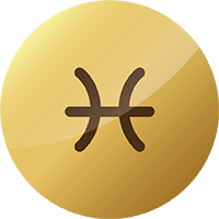 Pisces zodiac lucky numbers