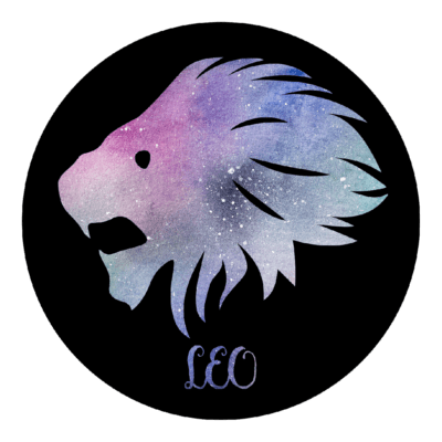 Leo - zodiac signs who will make you feel special