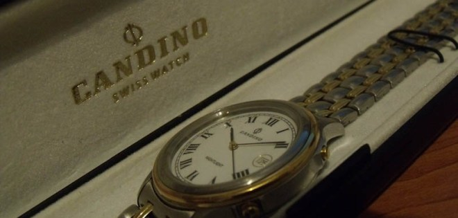 candino nightlight img 5