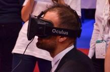 oculus_rift_1