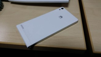 Huawei_Ascend_P6-9