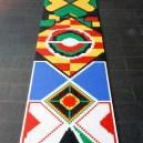 expozitie-lego-afi-4