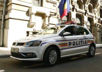 politie-vw-polo5