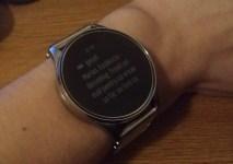 mesaje-vector-watch-14
