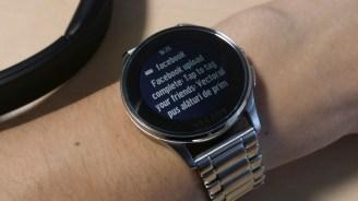mesaje-vector-watch-4